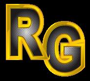 RG buchstagen