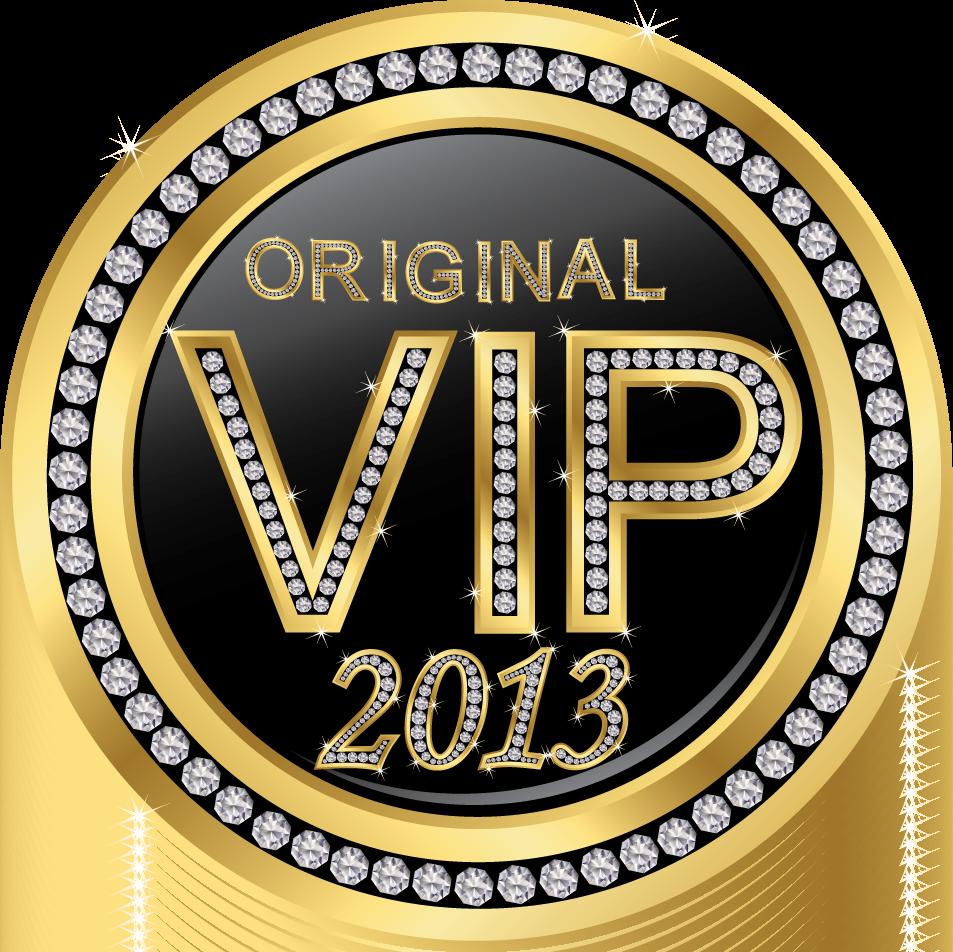 VIP-räuchermischung front