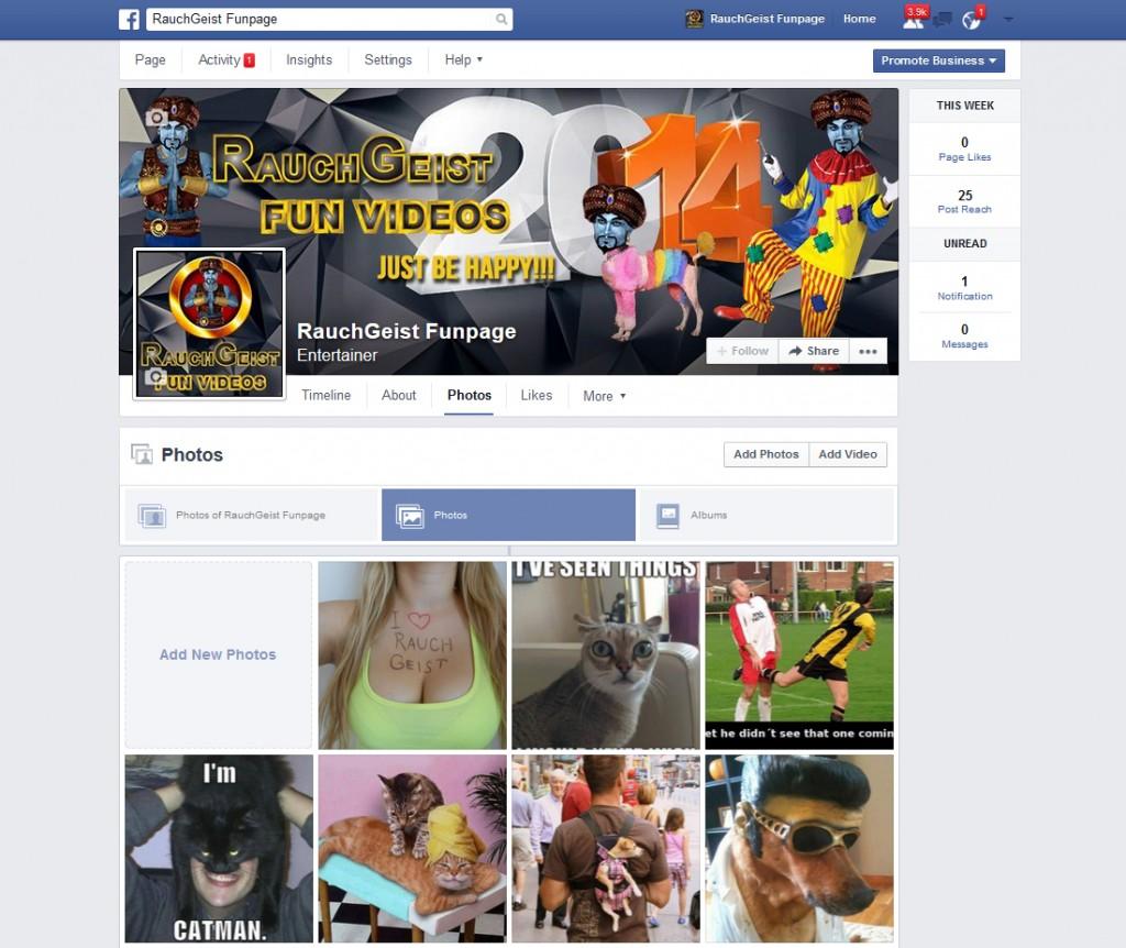 rauchgeist-facebookseite