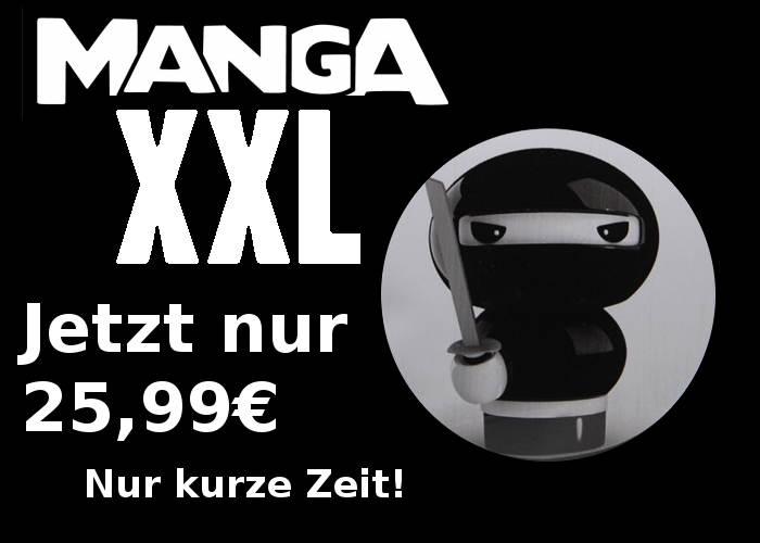 Manga-xxl