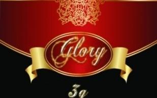 billig Räuchermischung Glory