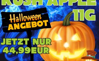 Halloween_rauchgeist2