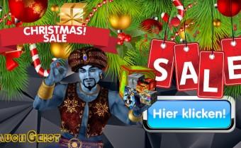 christmas_rauchgeist3