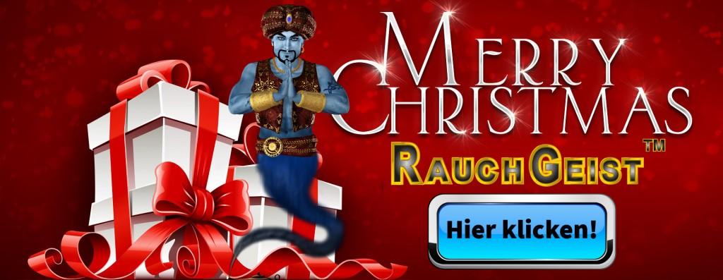 Gratis Raeuchermischungen Weihnachten
